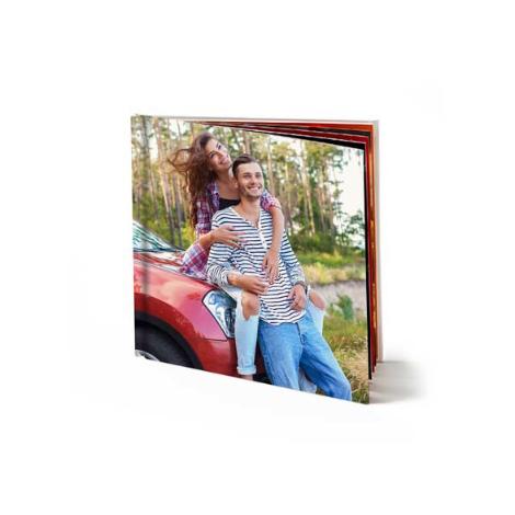 xphotobooks 10x10 summer 470x470 jpg pagespeed ic mmry i6pz