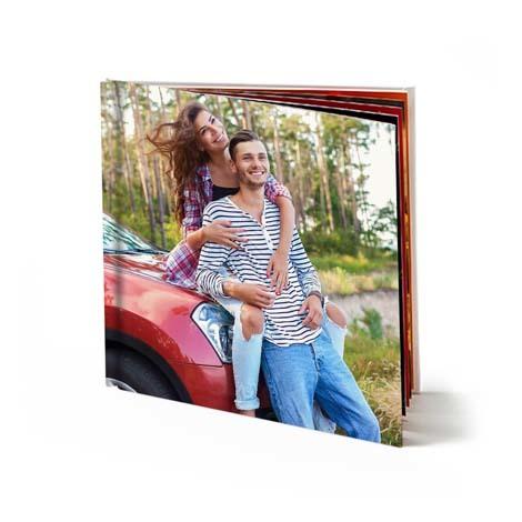 xphotobooks 12x12 summer 470x470 jpg pagespeed ic mmry i6pz