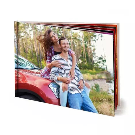xphotobooks 15 5x11 5 summer 470x470 jpg pagespeed ic bl5gzhhzoa