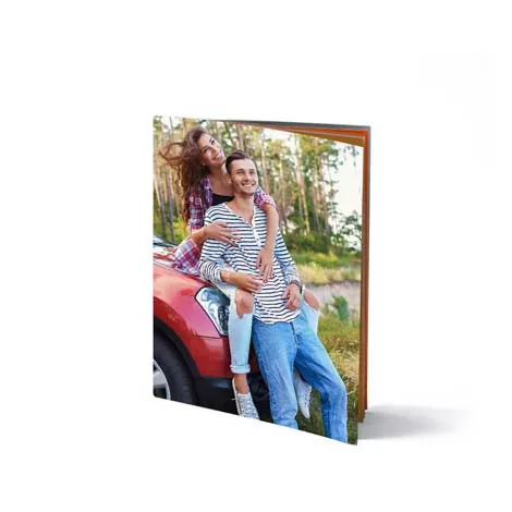 xphotobooks 8x11 soft summer 470x470 jpg pagespeed ic sgagneoknk