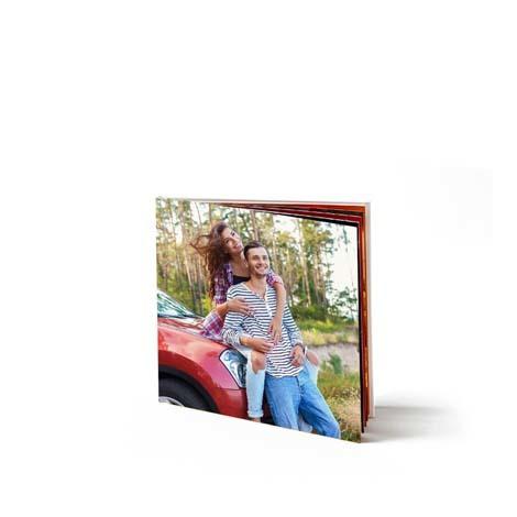 xphotobooks 8x8 summer 470x470 jpg pagespeed ic tgjl9ij8jh